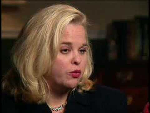 "Moyers on America  ""The Net at Risk"" 