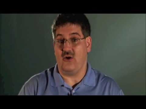 Microsoft Windows Server 2008 R2 Training