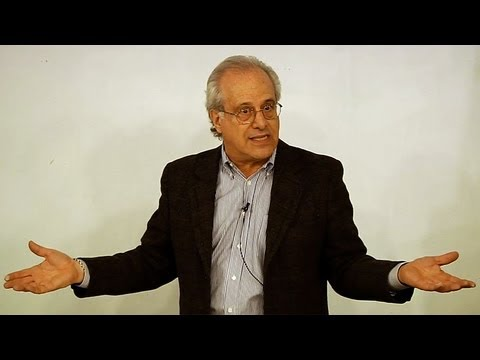 Richard Wolff on Greek Crisis: Harbinger of US Future?