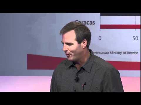 Alberto Vollmer - US Zeitgeist 2010