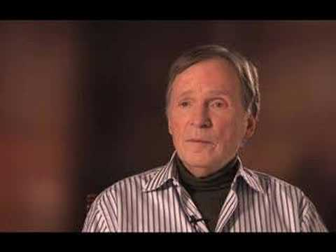 PIONEERS OF TELEVISION | Cavett Meets Carson | PBS