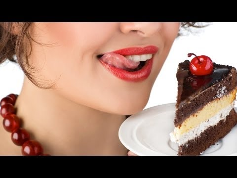 Pros and Cons of Chocolate | Healthy Food Secrets