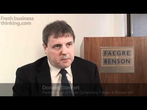 Budget 2011 - Predictions For Small Business