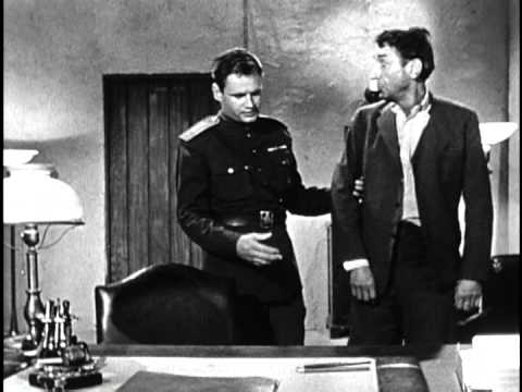 I Am Not Alone (1956)