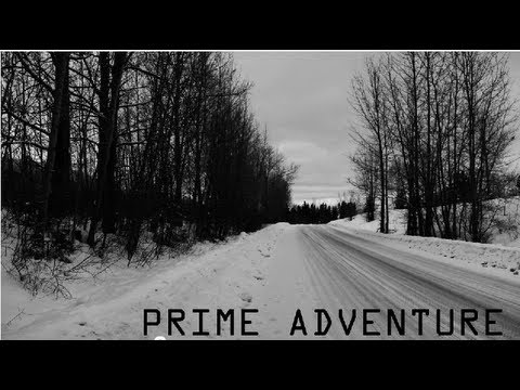 Computational Number Theory (Prime Adventure part 1)