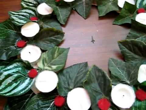 Christmas.Wreath
