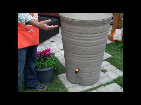 What's New in Outdoor Gardening - The Home Depot