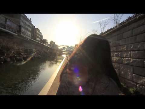7 Random Korean Expressions - Ep. 2