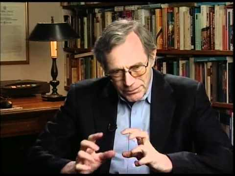 Eric Foner on freedom, pt 5: freedom in the 15th and 16th centuries