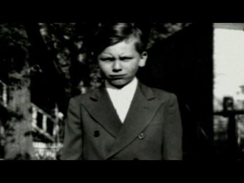 John Wayne Gacy - Childhood