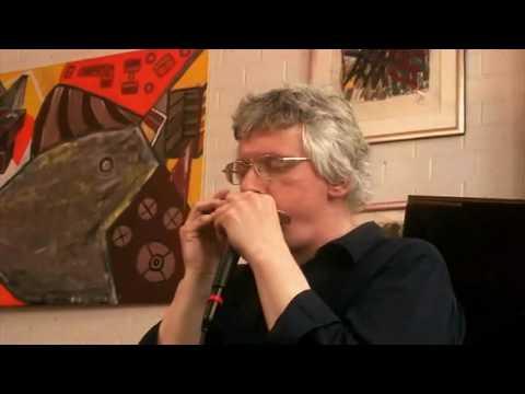 A Night In Jakarta - Hendrik Meurkens Samba Jazz Quartet
