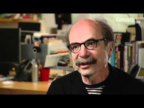 David Kelley: On Learning from Younger Generations