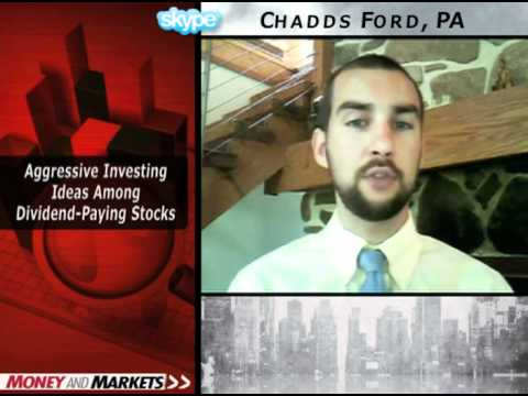Money and Markets TV - July 10, 2012