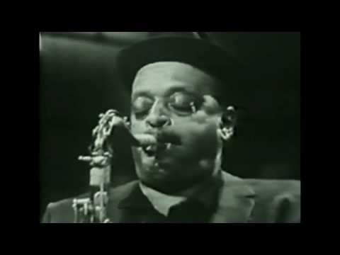 Ben Webster: A Centennial Celebration