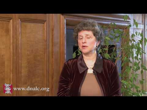 Environmental Influences in Bipolar Disorder (3 of 15)