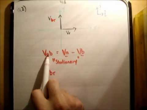 Applied Maths : LC textbook solution  Ex 4b q2