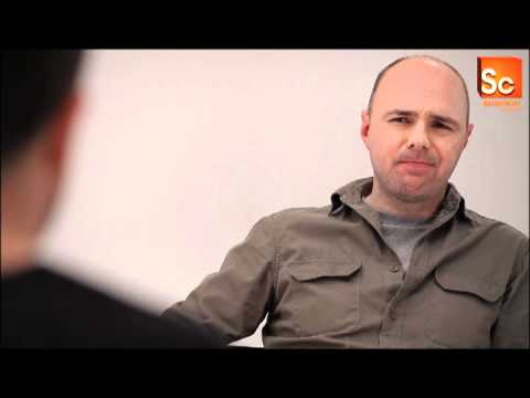 An Idiot Abroad - Learning Science