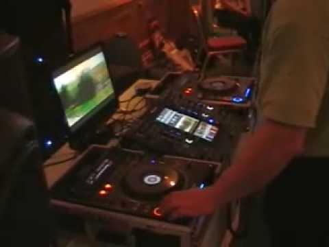 NADJ Show 2009 video 20