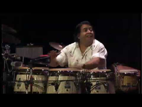 Mickey Hart and Global Drum Project - NatGeoMusic.net