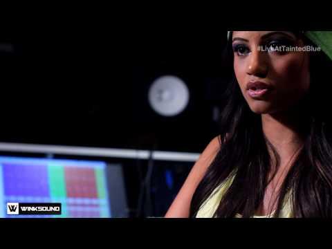 DJ Kalkutta - 1.11