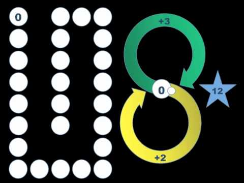 Addition Boomerang 1.m4v