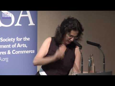 Susan Neiman - Making Progress: Rethinking Enlightenment