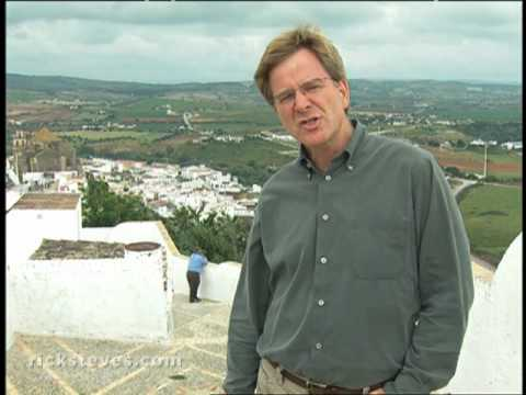 Rick Steves' Europe Outtakes: The Bloopers, Part 7