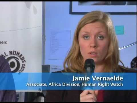 Somalia Webcast September 29, 2011