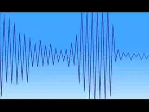 WIRED SCIENCE   Audio Files   PBS