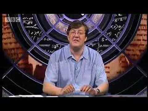 Who is the most famous Alan - Qi - BBC