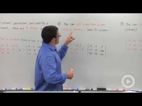 Corresponding Parts of Similar Triangles