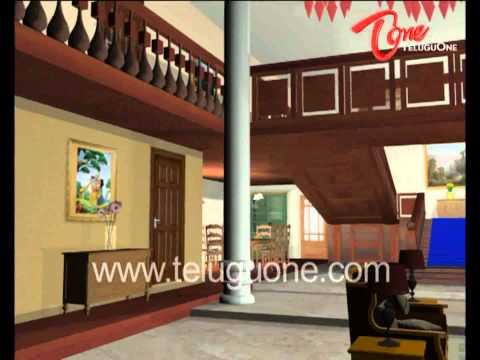 Abheera - 2D Animated Serial - Episode 1