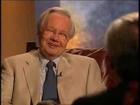 Bill Moyers: On Faith & Reason - Richard Rodriguez | PBS