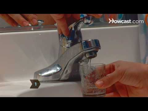How To Remove Old Candle Wax From a Glass Candleholder