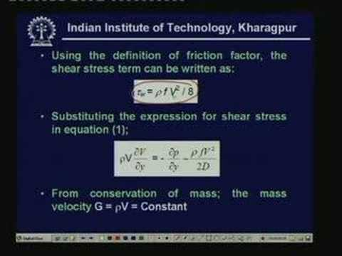 Lecture - 30 Expansion Devices