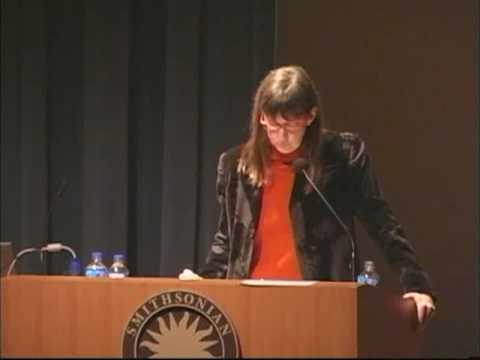 Pt 9 - Duchamp Symposium (Dr. Catherine Craft)
