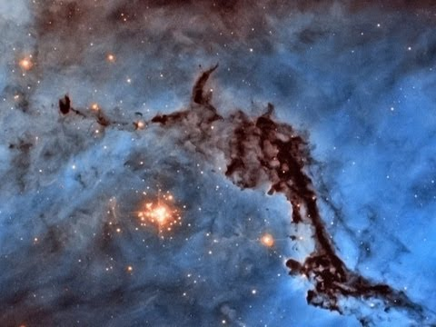 Top 10 Images - Hubble's Hidden Treasures Unveiled