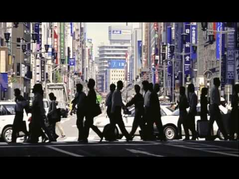 10.   Tokyo • Japan
