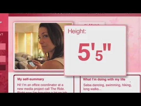 How to Identify Your Online Dating Mistakes