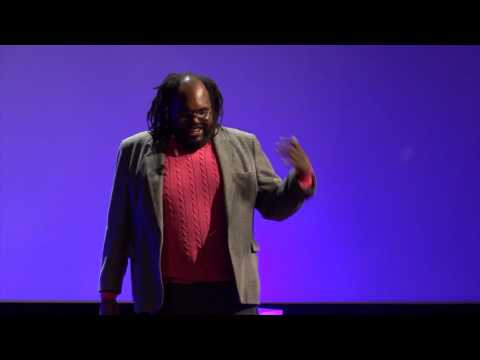 The Power of Do-It-Together: Chris Cloud at TEDxUMN