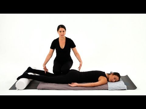 Shiatsu Massage vs. Other Body Massage Techniques