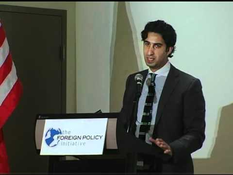2009 FPI Forum: Iran: After the Elections