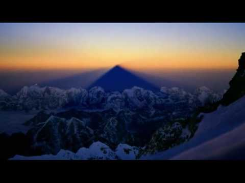 FRONTLINE | Storm Over Everest, May 13 | PBS