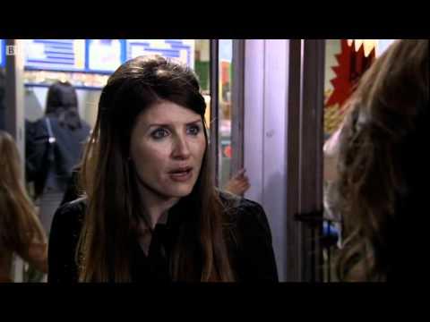 Donna's stolen kebab - Pulling - BBC