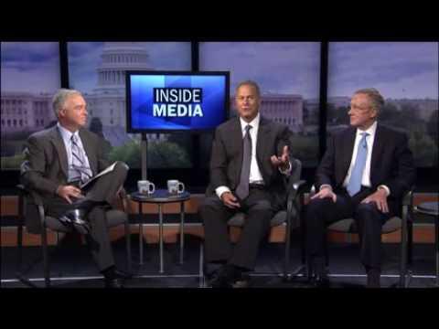 Inside Media: The Legacy of a Las Vegas Crusader (Pt. 4)