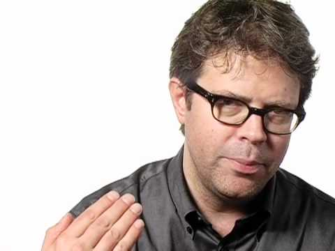 Jonathan Franzen: What accounts for China's disregard of nature?