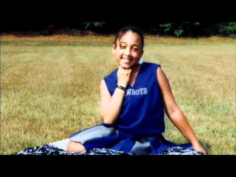 Independent Lens | Me Facing Life: Cyntoia's Story | Promo | PBS
