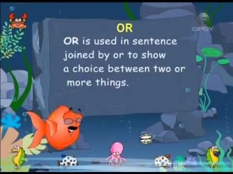 Fun To Learn Grammar English Vol 2 Part 04