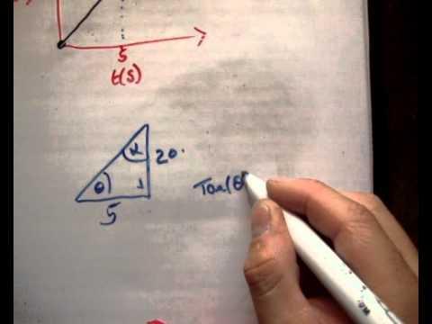 Applied Maths LC textbook solution Ex 2b q4