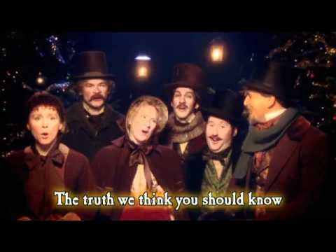 Horrible Histories - Good King Wenceslas